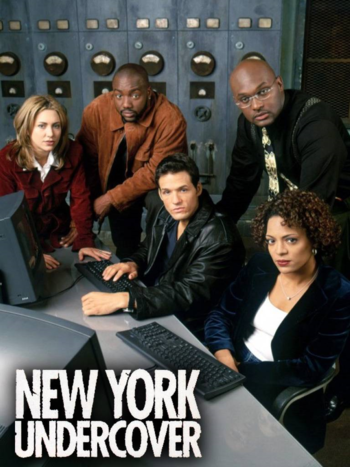 https://static.tvtropes.org/pmwiki/pub/images/new_york_undercover.png