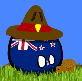 https://static.tvtropes.org/pmwiki/pub/images/new_zealand.png