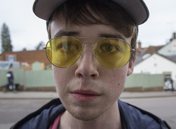https://static.tvtropes.org/pmwiki/pub/images/newblackmirror_ep2_shut_up_and_dance_alex_lawther.jpg