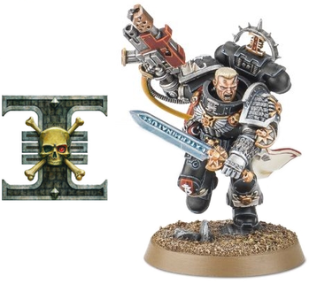 https://static.tvtropes.org/pmwiki/pub/images/newdeathwatch.png