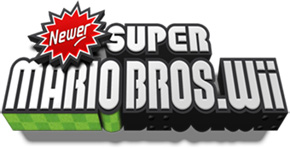 Newer Super Mario Bros  Wii (Video Game) - TV Tropes