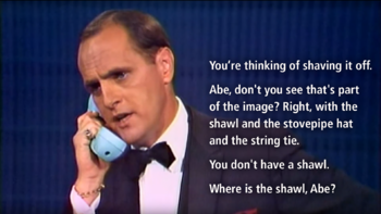 https://static.tvtropes.org/pmwiki/pub/images/newhart_7.png