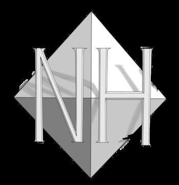 https://static.tvtropes.org/pmwiki/pub/images/newhumanslogo.png