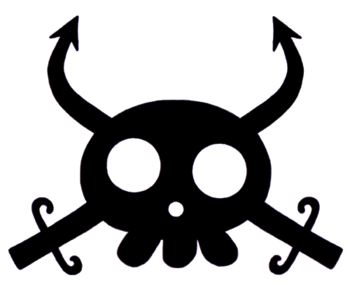 https://static.tvtropes.org/pmwiki/pub/images/newkama_landers.png