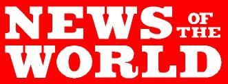 https://static.tvtropes.org/pmwiki/pub/images/news_of_the_world-logo_7325.jpg