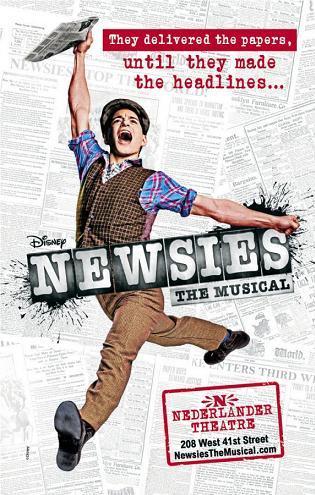 https://static.tvtropes.org/pmwiki/pub/images/newsies_musical_poster.jpg