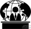 https://static.tvtropes.org/pmwiki/pub/images/newsreporter23669_jpg_100.png