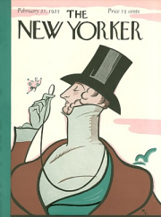 http://static.tvtropes.org/pmwiki/pub/images/newyorker02_1740.png
