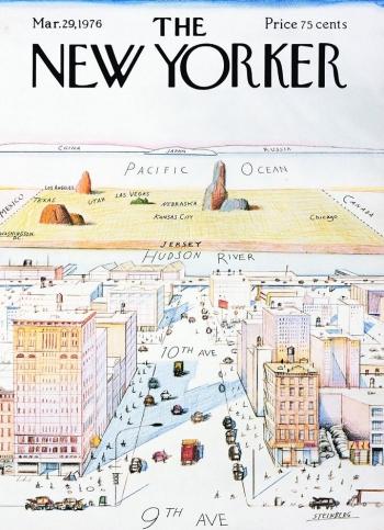 http://static.tvtropes.org/pmwiki/pub/images/newyorker_635.jpg