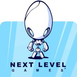 https://static.tvtropes.org/pmwiki/pub/images/next_level_games_logo_4.png