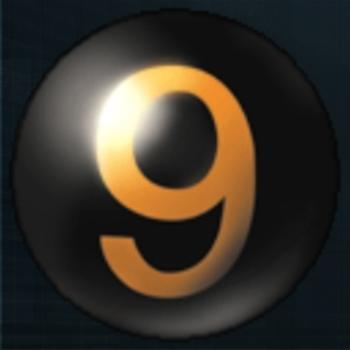 https://static.tvtropes.org/pmwiki/pub/images/nexus_hustler_one_emblem.jpg