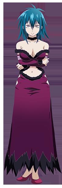 https://static.tvtropes.org/pmwiki/pub/images/neyn_hydra_blood_lad_anime.png