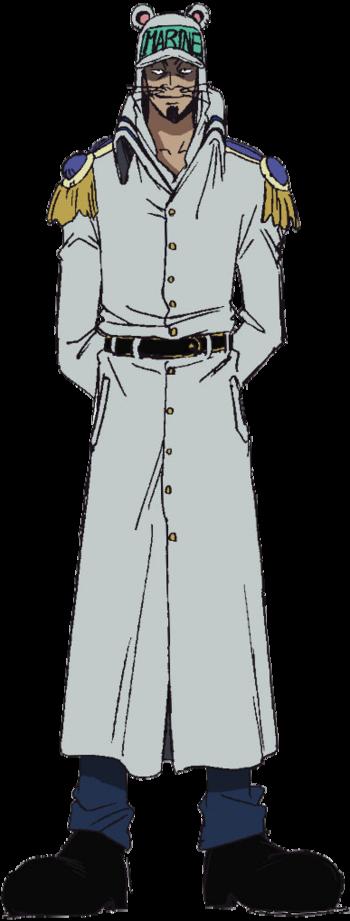 https://static.tvtropes.org/pmwiki/pub/images/nezumi_anime.png