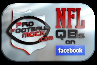 Nfl Quarterbacks On Facebook Website Tv Tropes