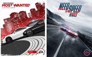 https://static.tvtropes.org/pmwiki/pub/images/nfs_era_4_most_wanted_2012_and_rivals.jpg