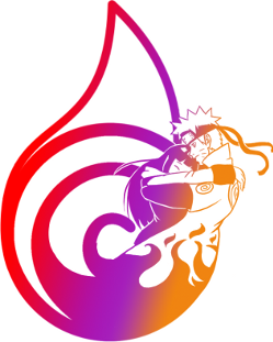 https://static.tvtropes.org/pmwiki/pub/images/nhc_logo.png