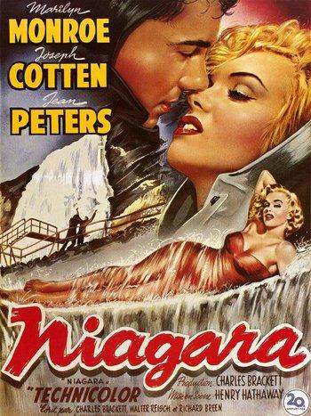 http://static.tvtropes.org/pmwiki/pub/images/niagara.jpg