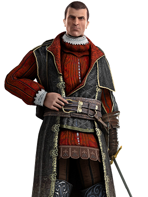 https://static.tvtropes.org/pmwiki/pub/images/niccolo_machiavelli_acii_render_6414.png