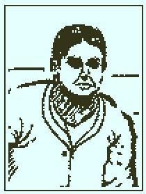https://static.tvtropes.org/pmwiki/pub/images/nicholas_botterill.jpg