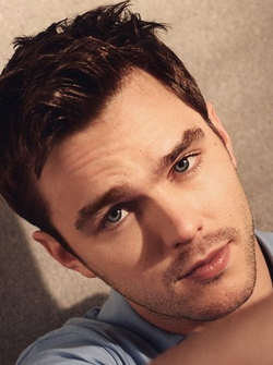 https://static.tvtropes.org/pmwiki/pub/images/nicholas_hoult.png