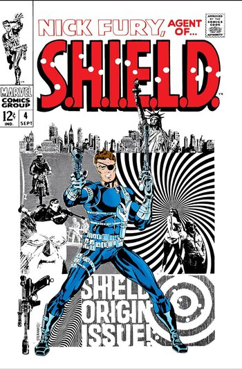 https://static.tvtropes.org/pmwiki/pub/images/nick_fury_agent_of_shield_vol_1_4.jpg