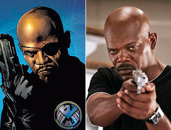 http://static.tvtropes.org/pmwiki/pub/images/nick_fury_is_samuel_l_jackson2.jpg