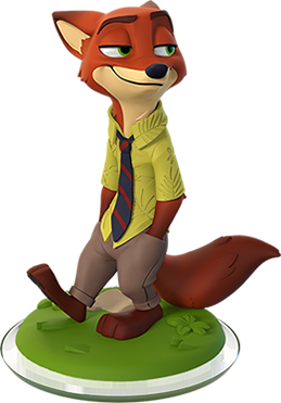 https://static.tvtropes.org/pmwiki/pub/images/nick_wilde_infinity.png