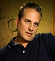 https://static.tvtropes.org/pmwiki/pub/images/nickdipaolo_206.jpg