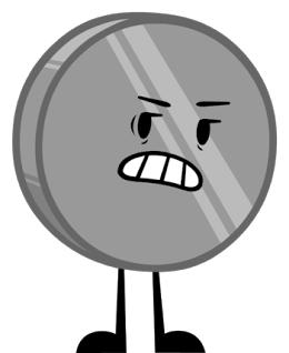 https://static.tvtropes.org/pmwiki/pub/images/nickel.png