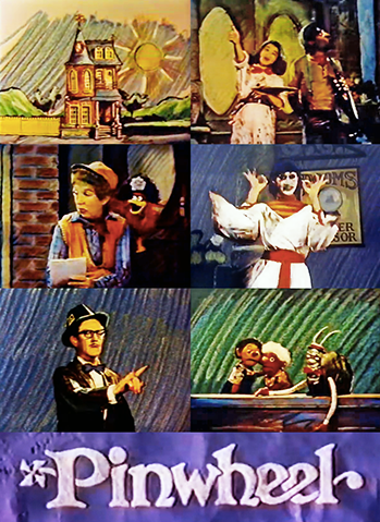 https://static.tvtropes.org/pmwiki/pub/images/nickelodeon_pinwheel_show_theme_song_collage.png