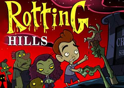 http://static.tvtropes.org/pmwiki/pub/images/nicktoons-rotting01_3359.jpg
