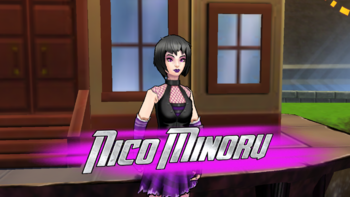 https://static.tvtropes.org/pmwiki/pub/images/nico_minoru.png