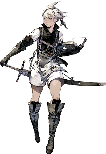 https://static.tvtropes.org/pmwiki/pub/images/nier_young.png