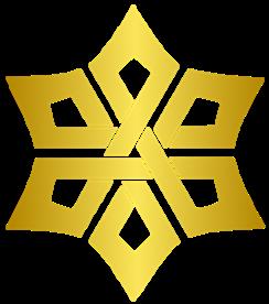 https://static.tvtropes.org/pmwiki/pub/images/nifl_crest_1.png