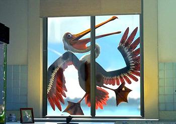 http://static.tvtropes.org/pmwiki/pub/images/nigel_window.jpg