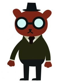 Night In The Woods Characters Tv Tropes