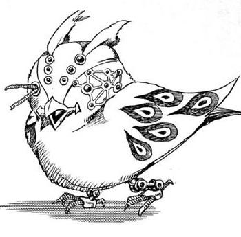 https://static.tvtropes.org/pmwiki/pub/images/night_bird_flying.jpg