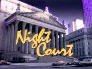 http://static.tvtropes.org/pmwiki/pub/images/night_court_1755.jpg