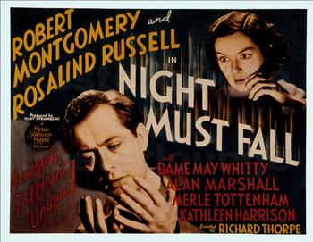 https://static.tvtropes.org/pmwiki/pub/images/night_must_fall.jpg