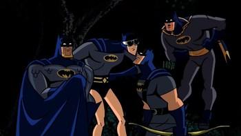 https://static.tvtropes.org/pmwiki/pub/images/night_of_the_batmen.jpg