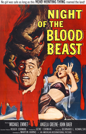 http://static.tvtropes.org/pmwiki/pub/images/night_of_the_blood_beast_poster.png