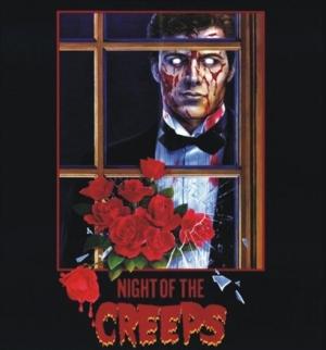 https://static.tvtropes.org/pmwiki/pub/images/night_of_the_creeps_8287.jpg