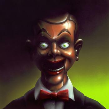 https://static.tvtropes.org/pmwiki/pub/images/night_of_the_living_dummy___artwork_6.jpg