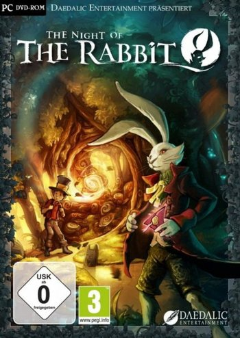 http://static.tvtropes.org/pmwiki/pub/images/night_of_the_rabbit_6.jpeg
