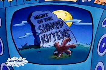 https://static.tvtropes.org/pmwiki/pub/images/night_of_the_shaved_kittens.jpg