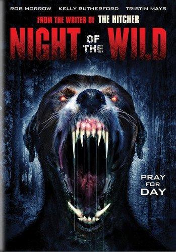 https://static.tvtropes.org/pmwiki/pub/images/night_of_the_wild.jpg