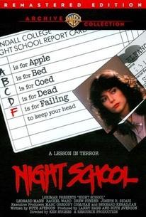 https://static.tvtropes.org/pmwiki/pub/images/night_school.jpg