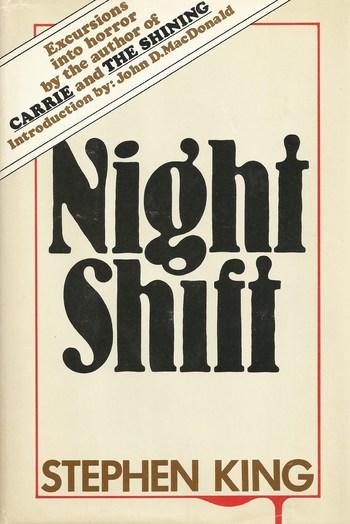http://static.tvtropes.org/pmwiki/pub/images/night_shift.jpg