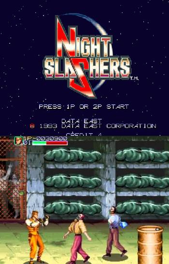 https://static.tvtropes.org/pmwiki/pub/images/night_slashers_game.png
