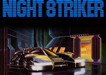 https://static.tvtropes.org/pmwiki/pub/images/night_striker.png